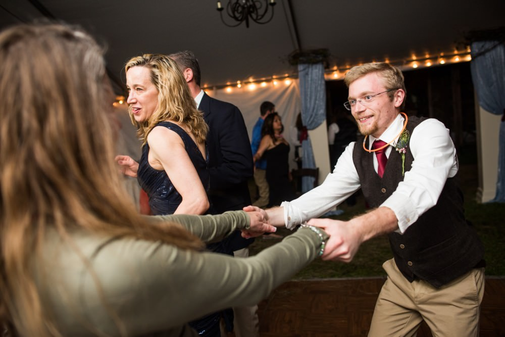 Lauren-Ben-36-Horse-Stamp-Inn-Waverly-Georgia-Wedding-Photography-Stout-Photography