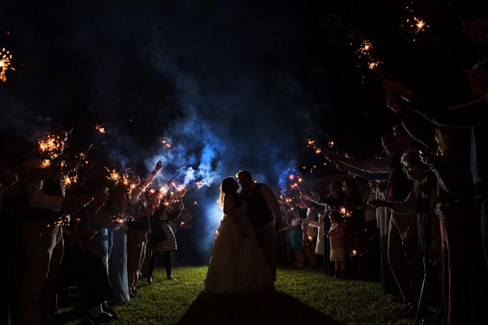 Lauren-Ben-37-Horse-Stamp-Inn-Waverly-Georgia-Wedding-Photography-Stout-Photography