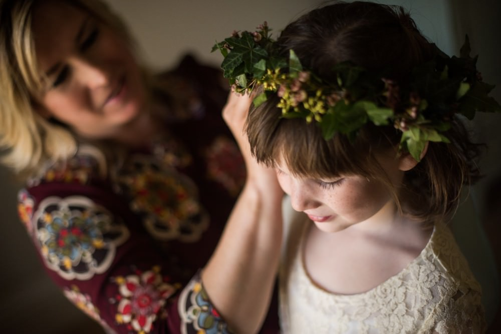 Lauren-Ben-9-Horse-Stamp-Inn-Waverly-Georgia-Wedding-Photography-Stout-Photography