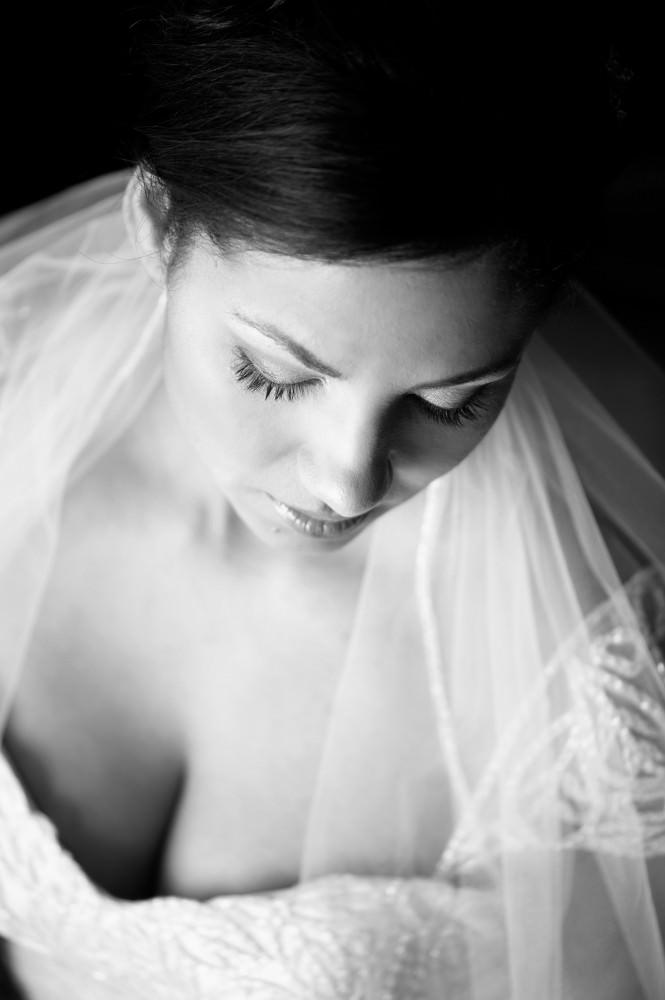 Liz + Jon Married 0262
