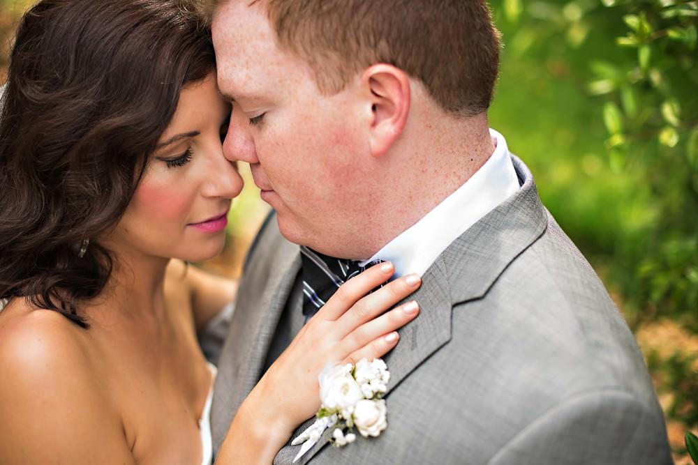Pat-Amy-17-The-Marshall-House-Savannah-Wedding-Photographer-Stout-Photography
