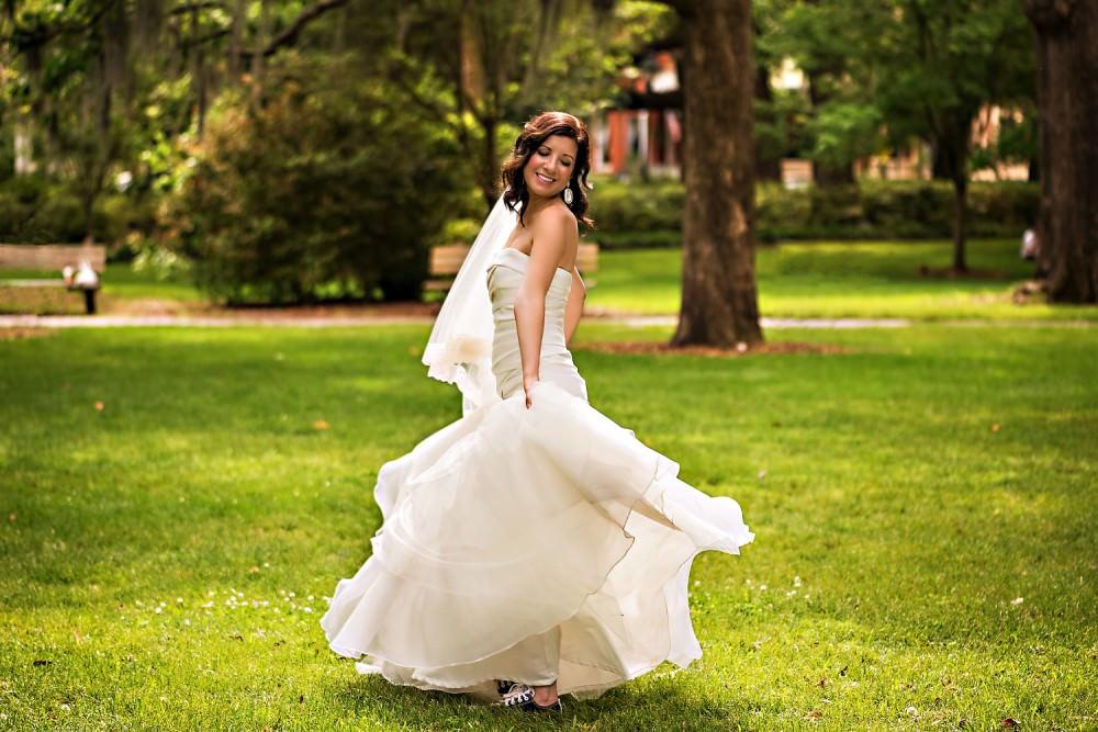 Pat-Amy-22-The-Marshall-House-Savannah-Wedding-Photographer-Stout-Photography