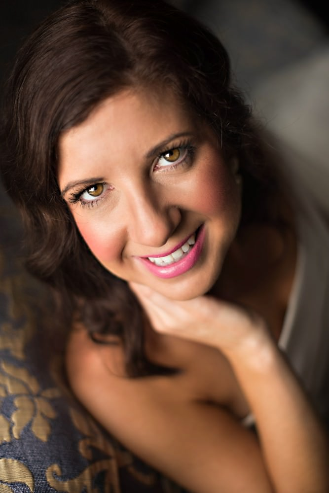 Pat-Amy-25-The-Marshall-House-Savannah-Wedding-Photographer-Stout-Photography