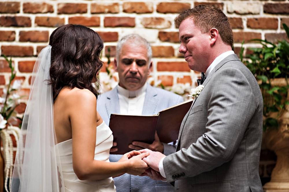 Pat-Amy-28-The-Marshall-House-Savannah-Wedding-Photographer-Stout-Photography