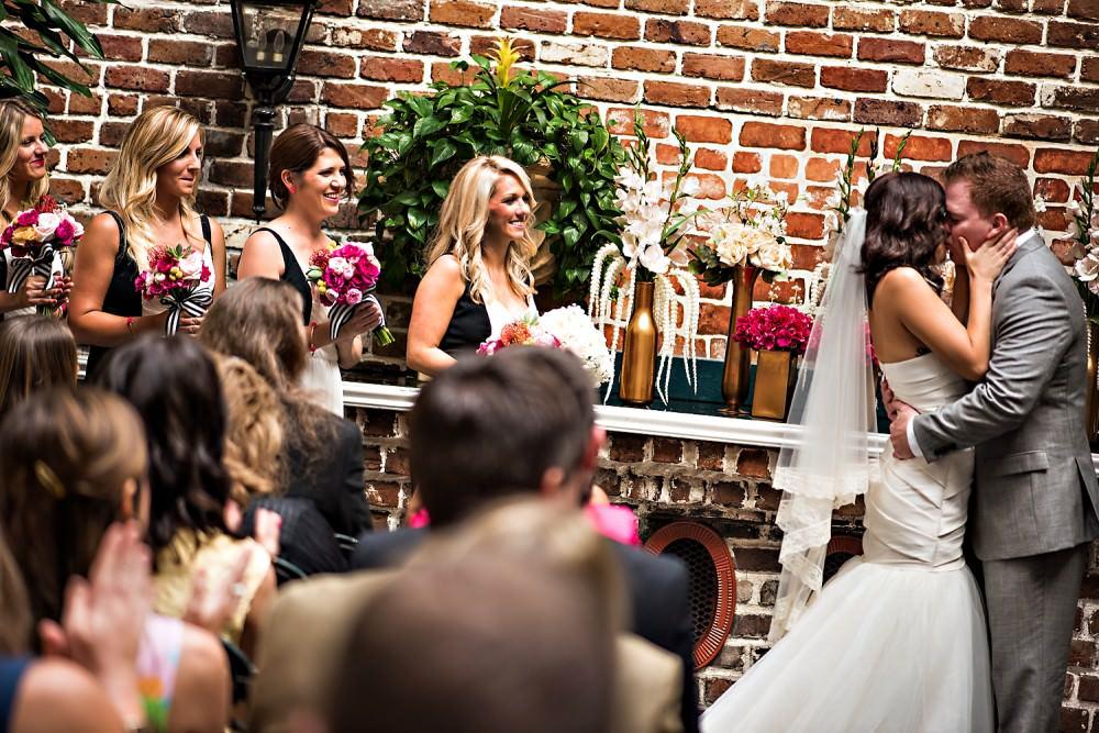 Pat-Amy-29-The-Marshall-House-Savannah-Wedding-Photographer-Stout-Photography