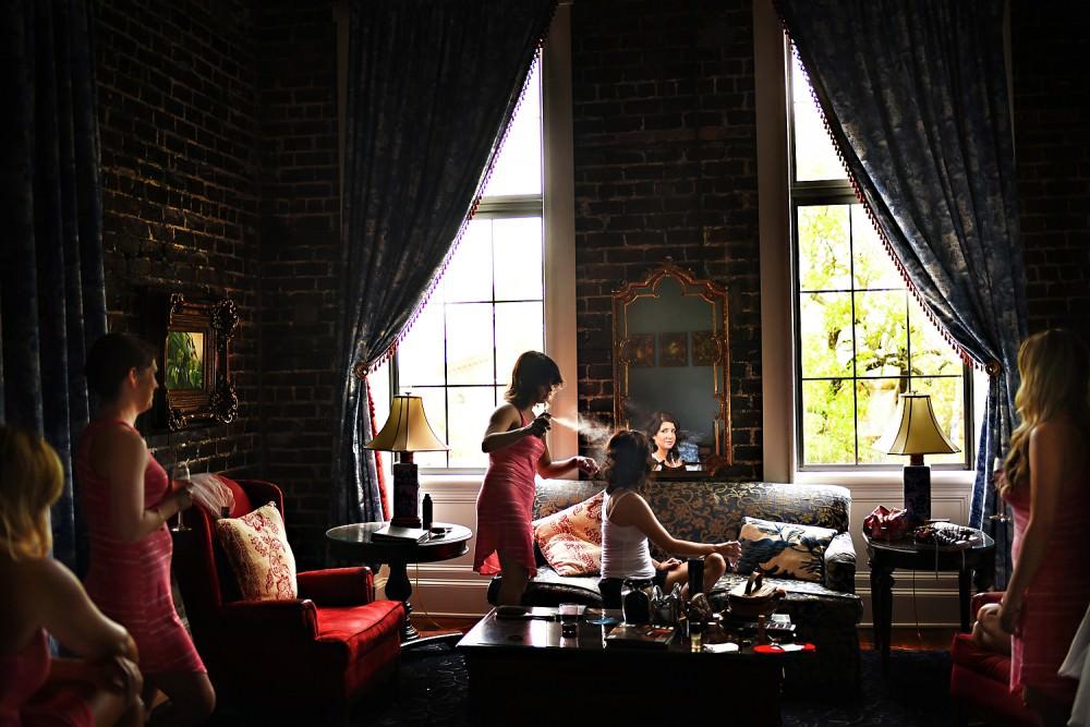 Pat-Amy-3-The-Marshall-House-Savannah-Wedding-Photographer-Stout-Photography