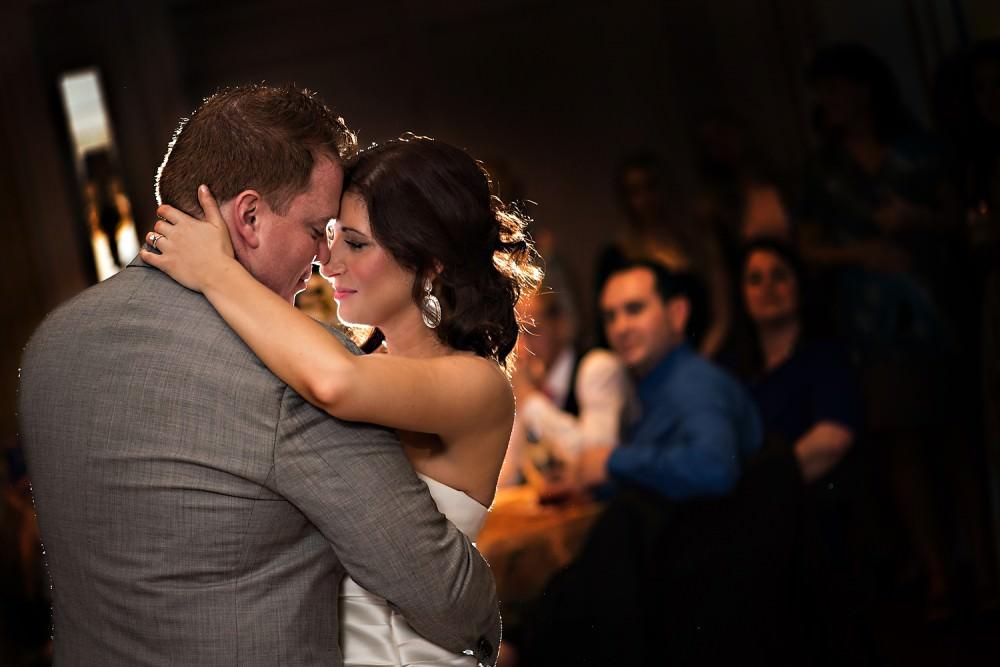 Pat-Amy-33-The-Marshall-House-Savannah-Wedding-Photographer-Stout-Photography