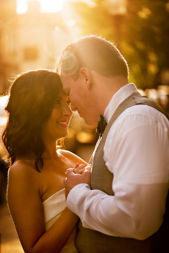 Pat-Amy-35-The-Marshall-House-Savannah-Wedding-Photographer-Stout-Photography