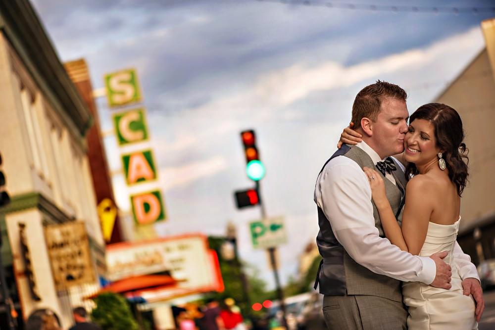 Pat-Amy-38-The-Marshall-House-Savannah-Wedding-Photographer-Stout-Photography