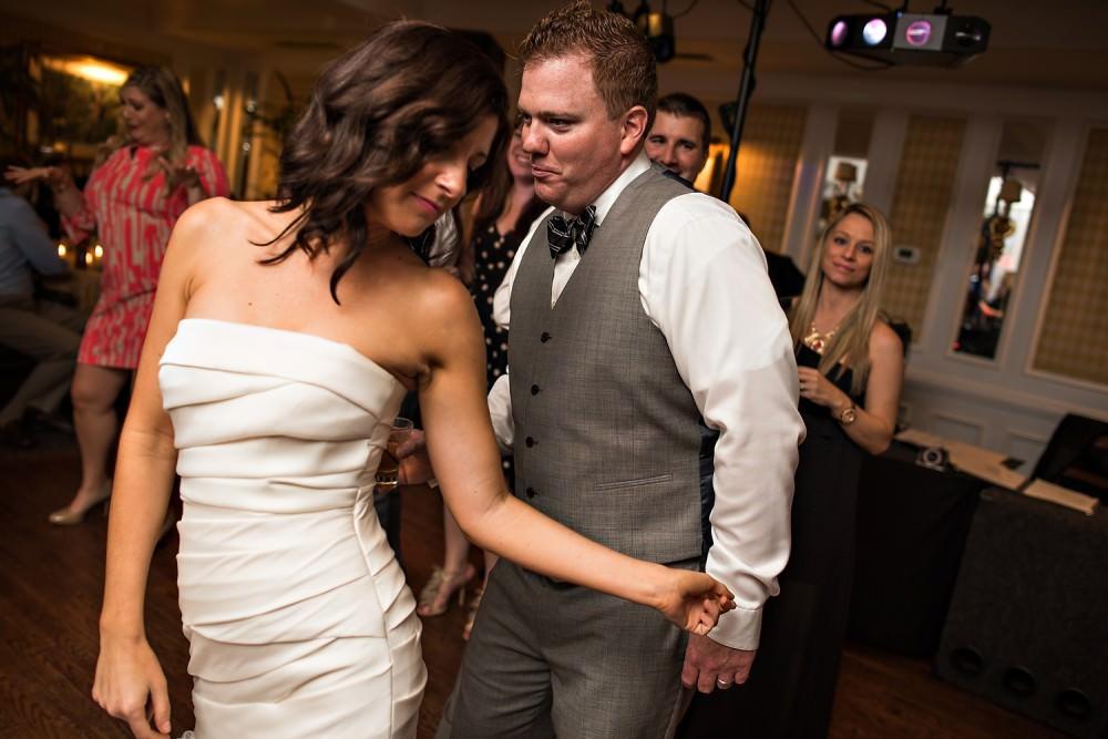 Pat-Amy-40-The-Marshall-House-Savannah-Wedding-Photographer-Stout-Photography