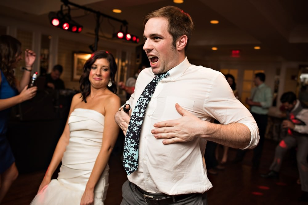 Pat-Amy-41-The-Marshall-House-Savannah-Wedding-Photographer-Stout-Photography