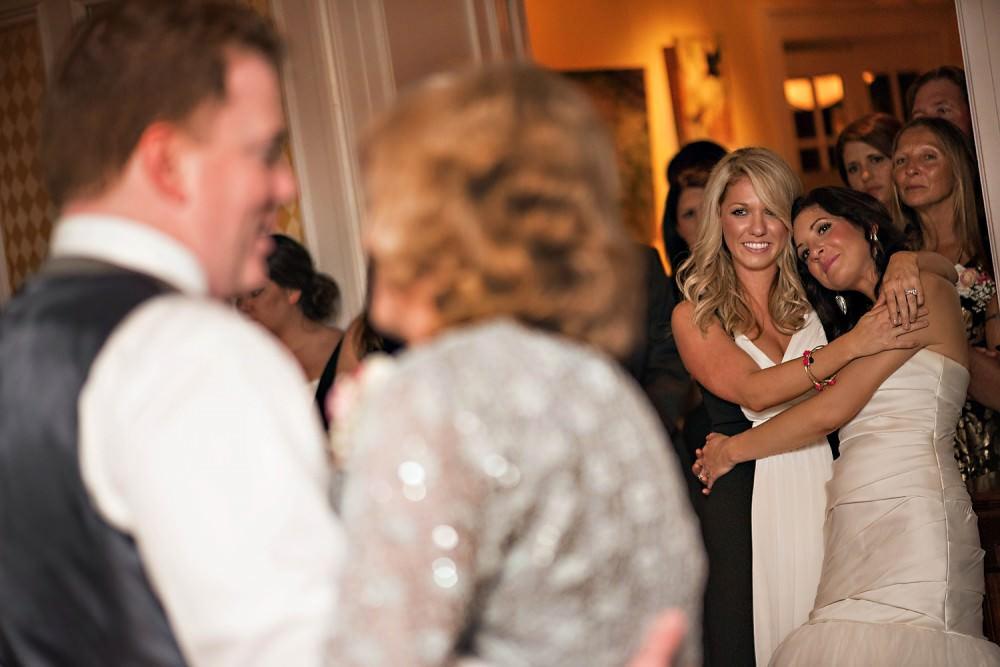 Pat-Amy-42-The-Marshall-House-Savannah-Wedding-Photographer-Stout-Photography