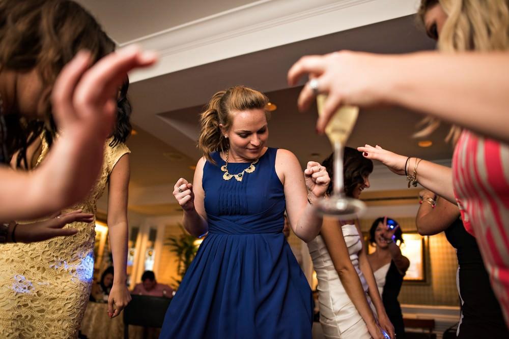 Pat-Amy-43-The-Marshall-House-Savannah-Wedding-Photographer-Stout-Photography