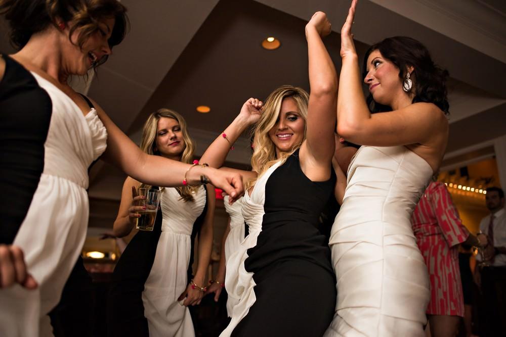 Pat-Amy-44-The-Marshall-House-Savannah-Wedding-Photographer-Stout-Photography