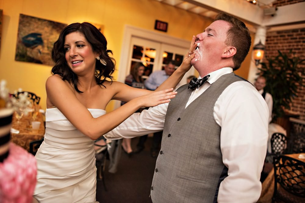 Pat-Amy-45-The-Marshall-House-Savannah-Wedding-Photographer-Stout-Photography