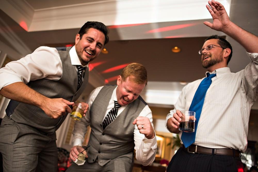 Pat-Amy-48-The-Marshall-House-Savannah-Wedding-Photographer-Stout-Photography