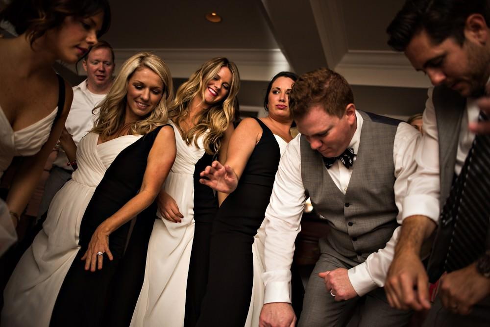 Pat-Amy-52-The-Marshall-House-Savannah-Wedding-Photographer-Stout-Photography