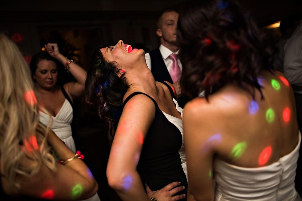 Pat-Amy-53-The-Marshall-House-Savannah-Wedding-Photographer-Stout-Photography
