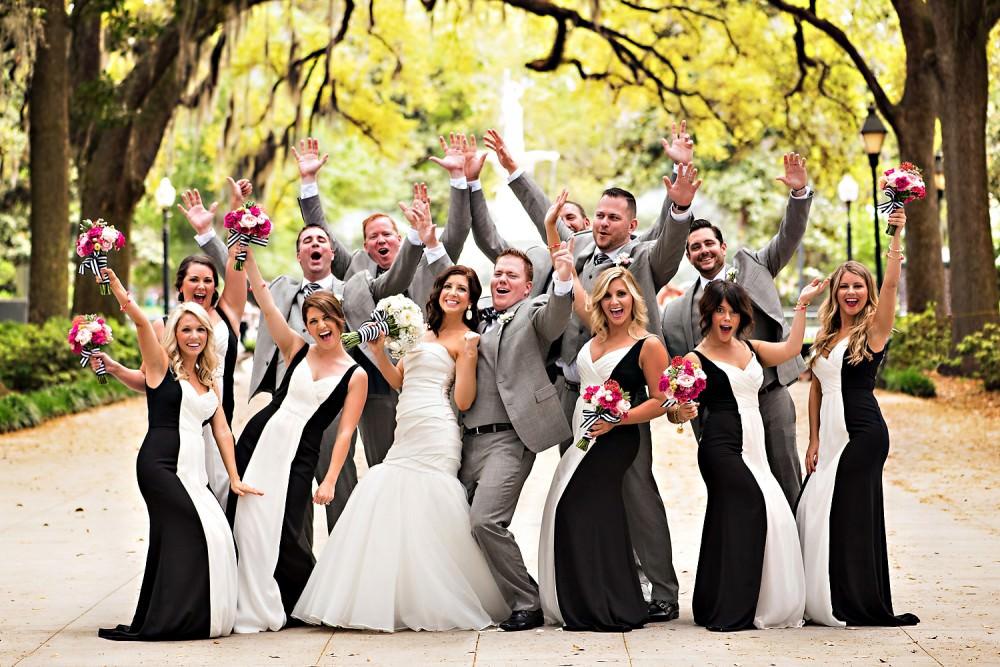 Pat-Amy-8-The-Marshall-House-Savannah-Wedding-Photographer-Stout-Photography