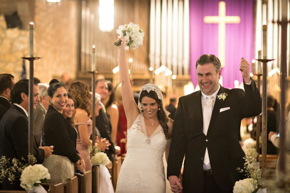 sandra-brent009coral gables-florida-plymouth-church-wedding-photographer-stout-photography