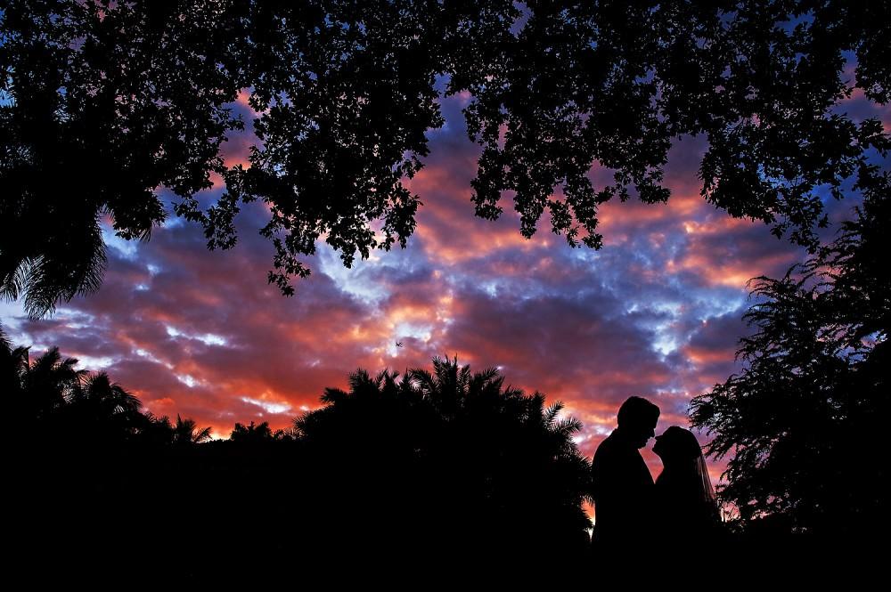 sandra-brent025coral gables-florida-plymouth-church-wedding-photographer-stout-photography