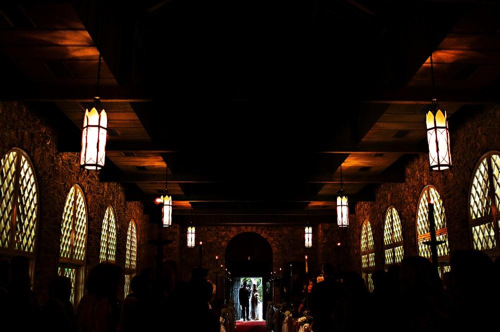 sandra-brent075coral gables-florida-plymouth-church-wedding-photographer-stout-photography