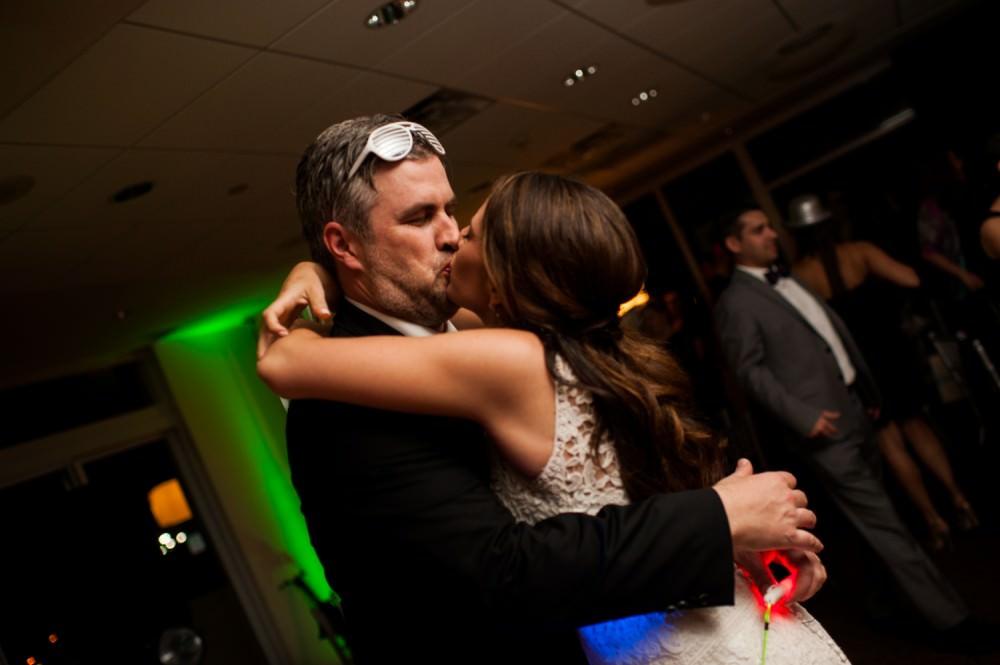 sandra-brent143coral gables-florida-plymouth-church-wedding-photographer-stout-photography