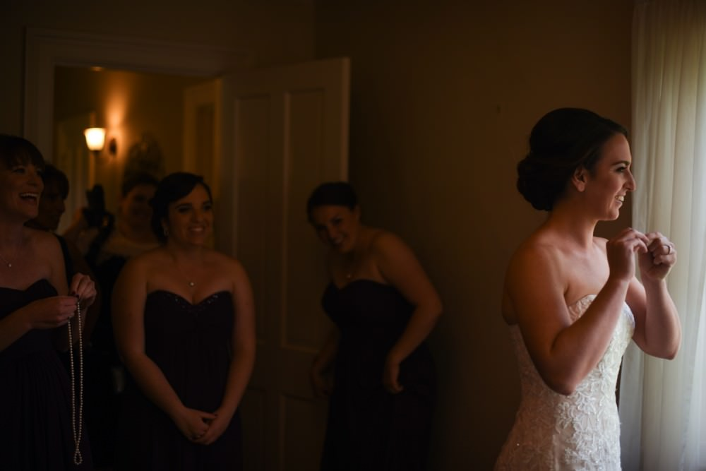 Danielle-Daniel-20-Monte-Verde-Inn-Sacramento-Wedding-Phoptographer-Stout-Photography