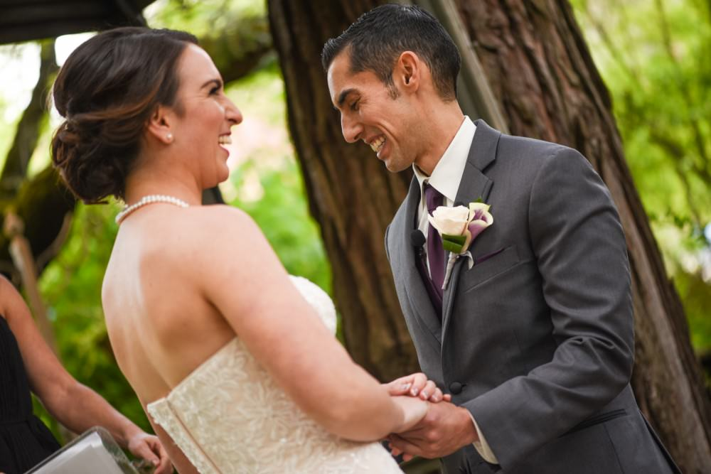 Danielle-Daniel-34-Monte-Verde-Inn-Sacramento-Wedding-Phoptographer-Stout-Photography