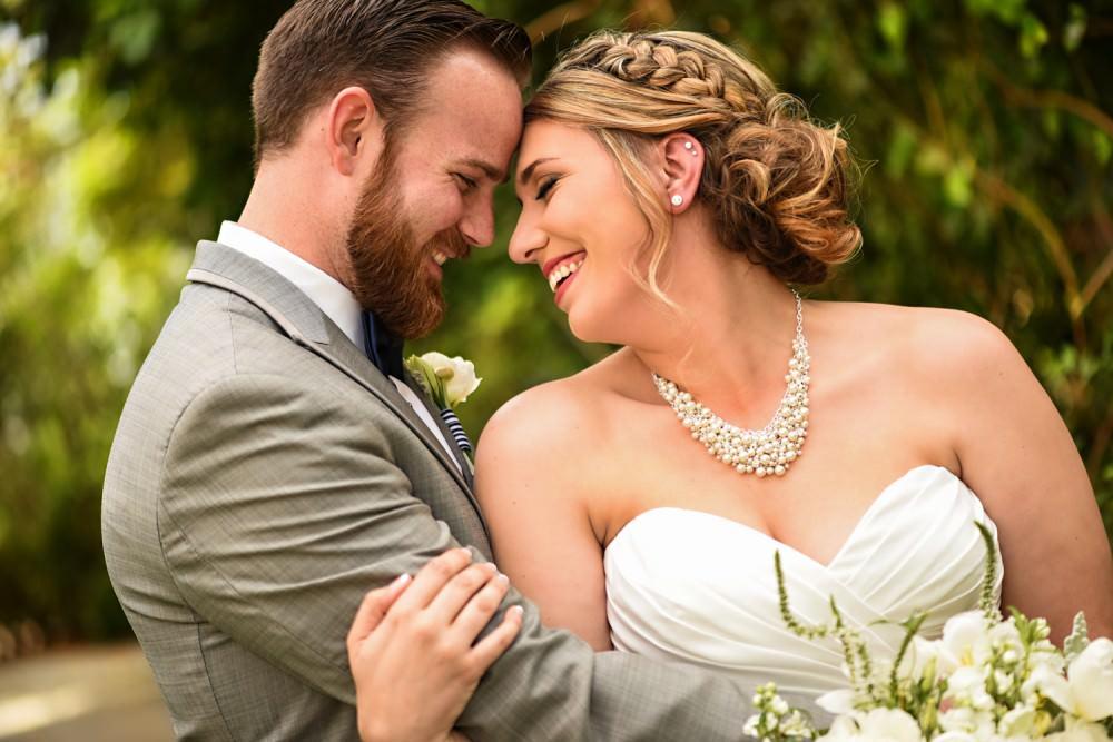 Jessie-Ken-14-Park-Winters-Wedding-Photographer-Stout-Photography
