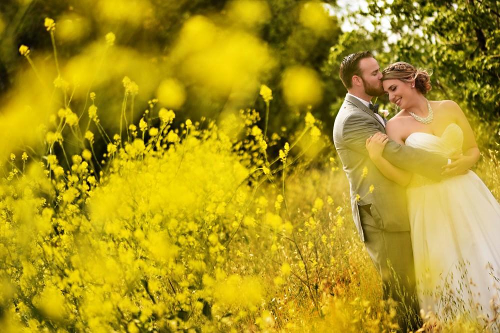 Jessie-Ken-18-Park-Winters-Wedding-Photographer-Stout-Photography