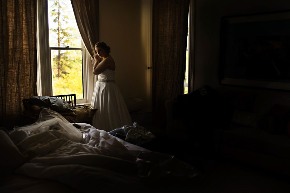 Jessie-Ken-2-Park-Winters-Wedding-Photographer-Stout-Photography