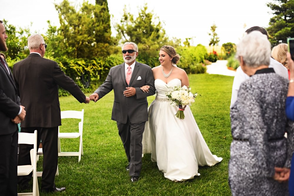 Jessie-Ken-26-Park-Winters-Wedding-Photographer-Stout-Photography