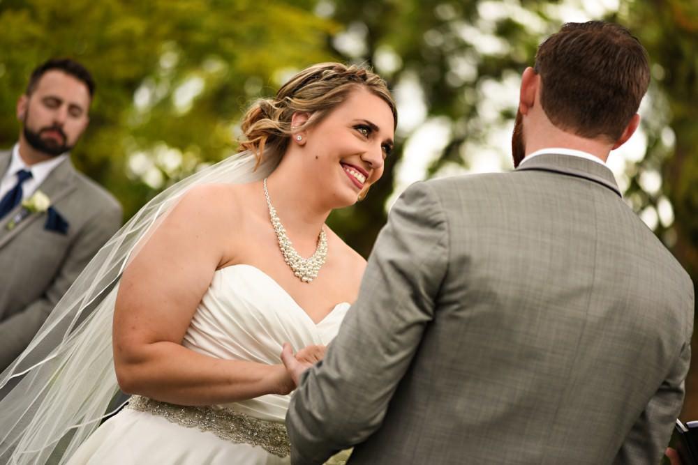 Jessie-Ken-28-Park-Winters-Wedding-Photographer-Stout-Photography
