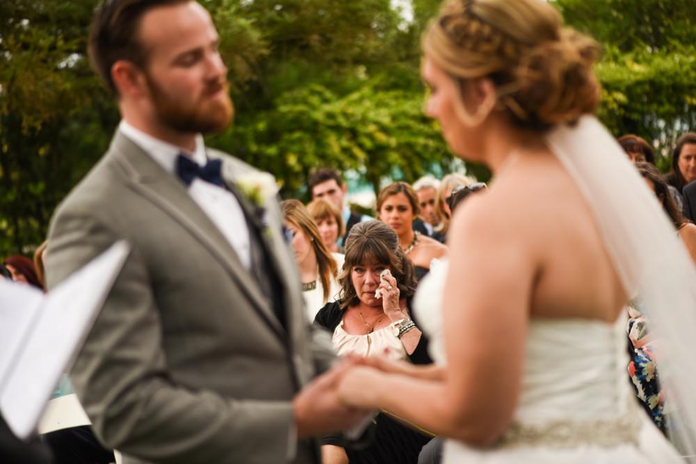 Jessie-Ken-33-Park-Winters-Wedding-Photographer-Stout-Photography