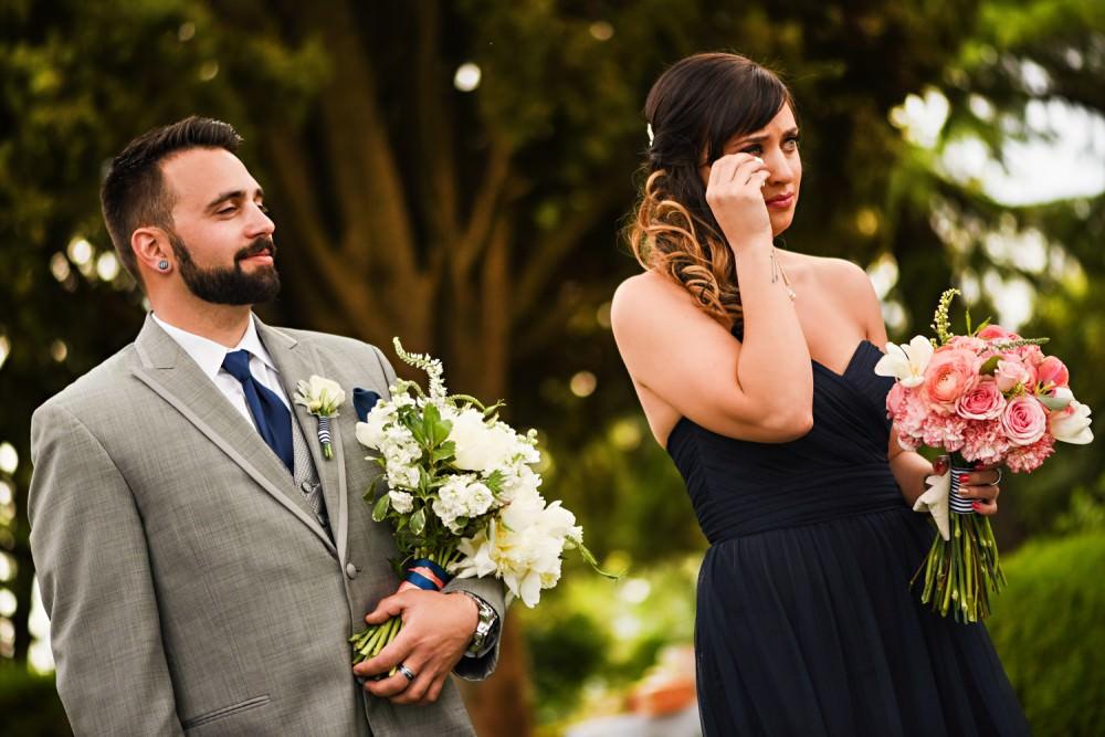 Jessie-Ken-39-Park-Winters-Wedding-Photographer-Stout-Photography