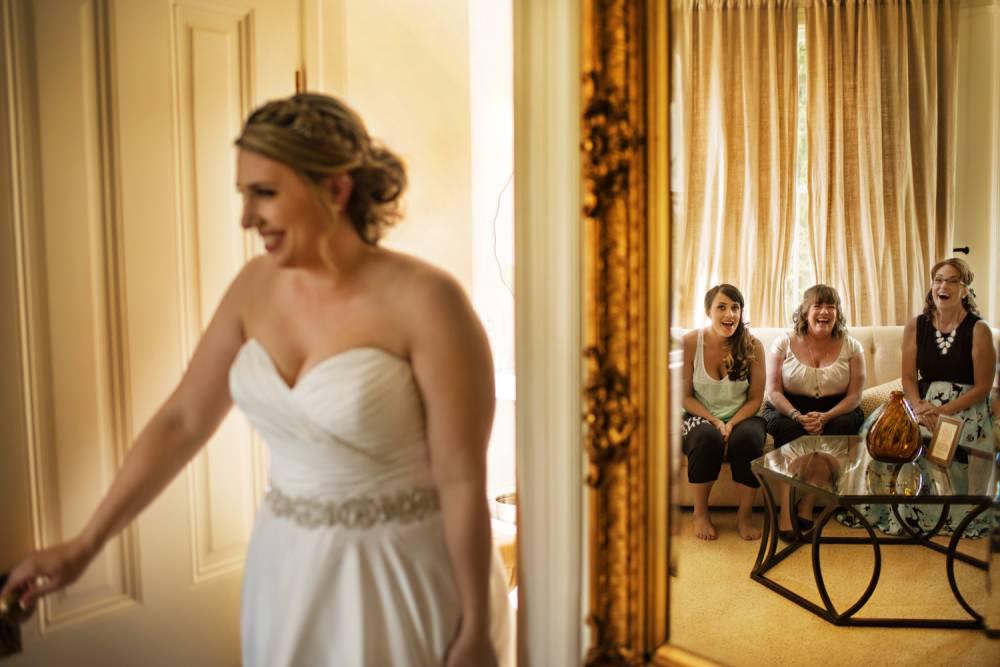 Jessie-Ken-4-Park-Winters-Wedding-Photographer-Stout-Photography