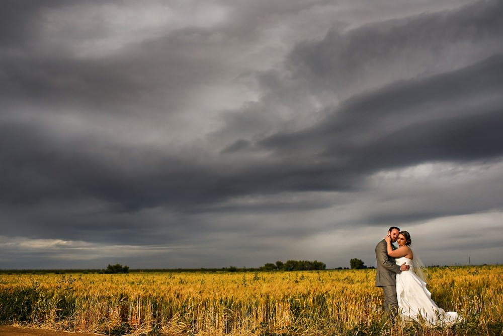 Jessie-Ken-4-Park-Winters-Wedding-Photographer-Stout-Photography copy