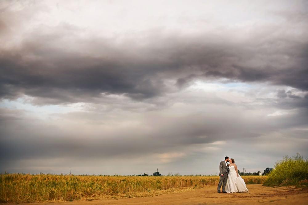 Jessie-Ken-44-Park-Winters-Wedding-Photographer-Stout-Photography