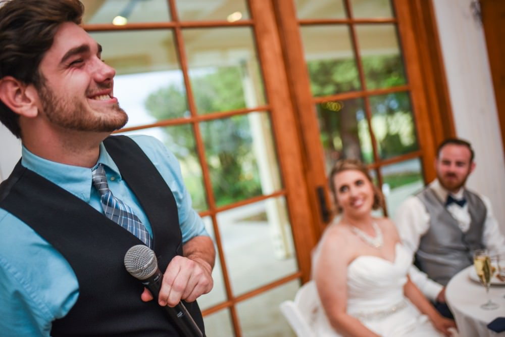 Jessie-Ken-47-Park-Winters-Wedding-Photographer-Stout-Photography