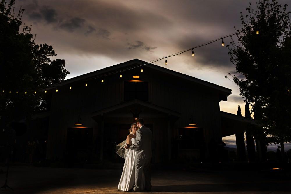 Jessie-Ken-49-Park-Winters-Wedding-Photographer-Stout-Photography