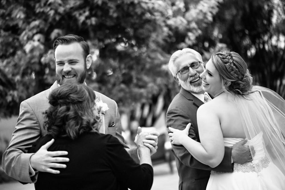 Jessie-Ken-55-Park-Winters-Wedding-Photographer-Stout-Photography