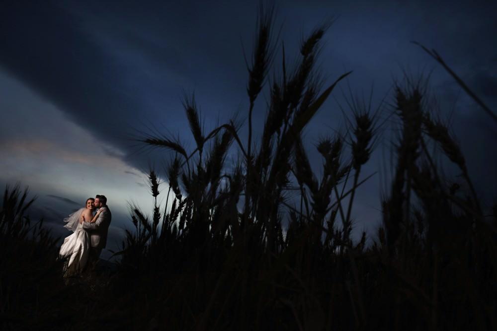 Jessie-Ken-57-Park-Winters-Wedding-Photographer-Stout-Photography