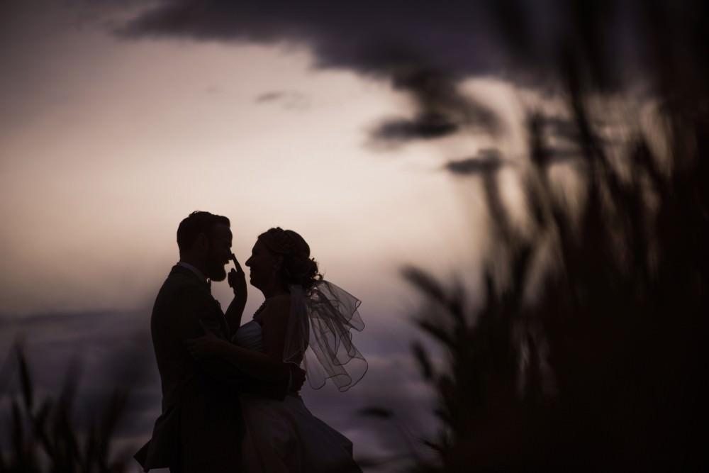 Jessie-Ken-58-Park-Winters-Wedding-Photographer-Stout-Photography
