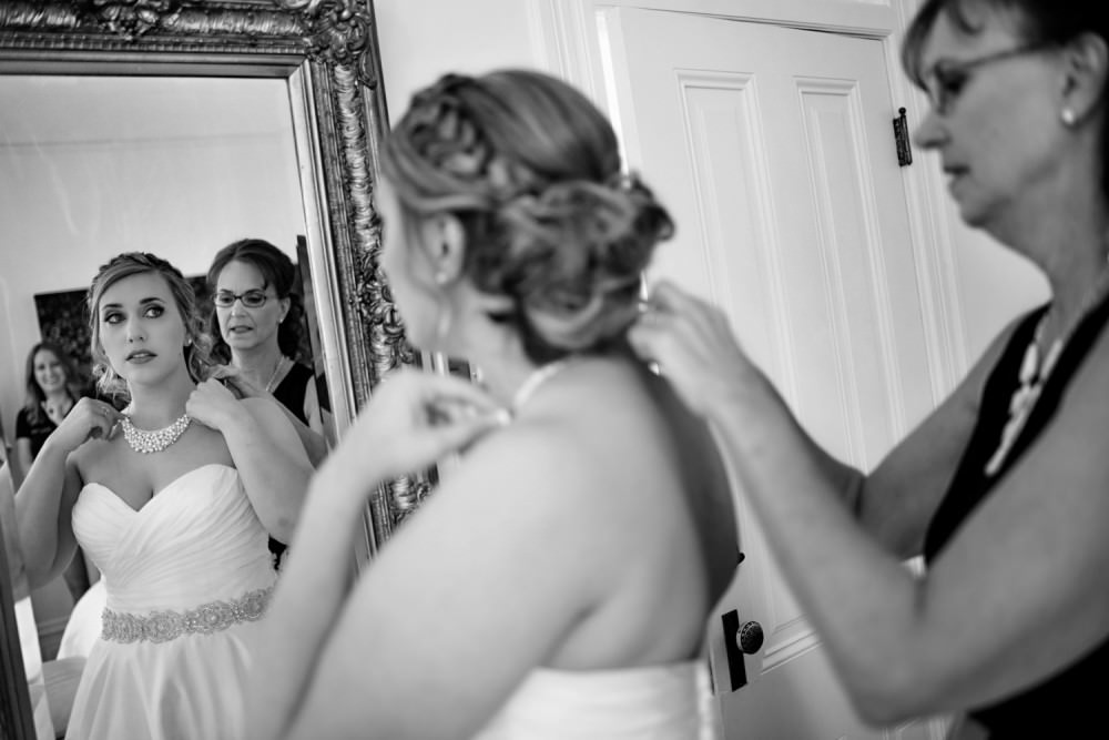 Jessie-Ken-8-Park-Winters-Wedding-Photographer-Stout-Photography