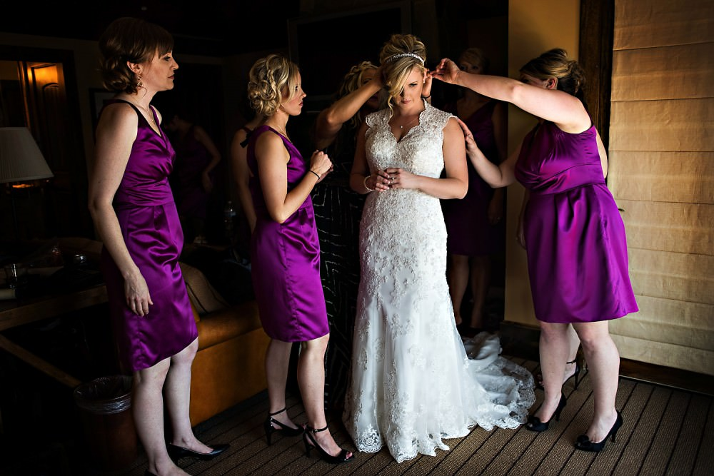 Catherine-Jeff-10-West-Lake-Shore-Inn-Lake-Tahoe-Wedding-Photographer-Stout-Photographer