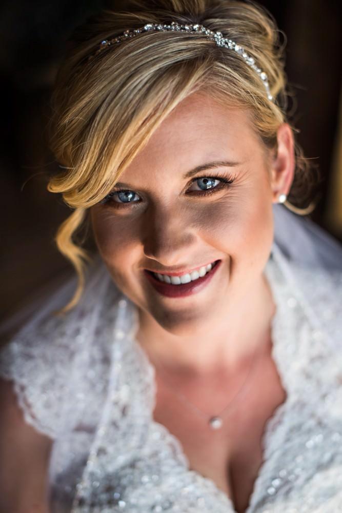 Catherine-Jeff-12-West-Lake-Shore-Inn-Lake-Tahoe-Wedding-Photographer-Stout-Photographer