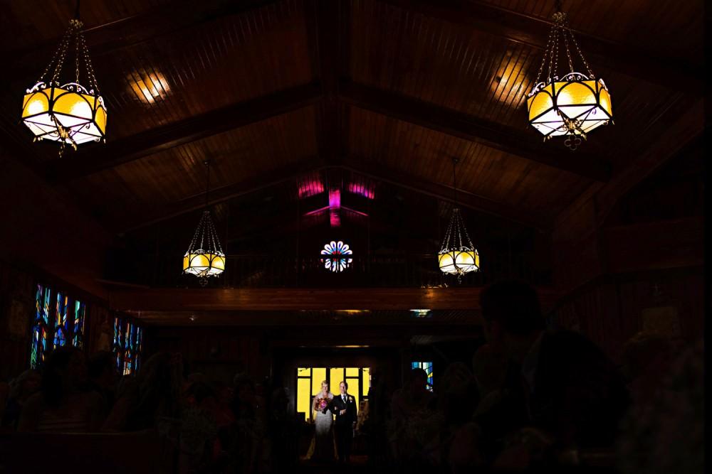 Catherine-Jeff-13-West-Lake-Shore-Inn-Lake-Tahoe-Wedding-Photographer-Stout-Photography