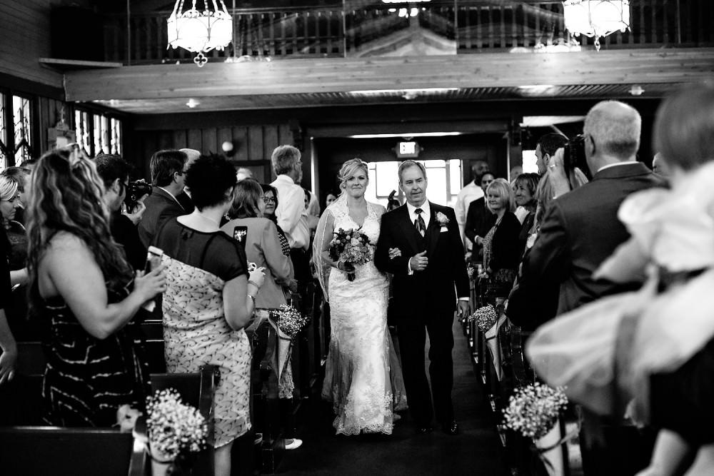 Catherine-Jeff-15-West-Lake-Shore-Inn-Lake-Tahoe-Wedding-Photographer-Stout-Photographer