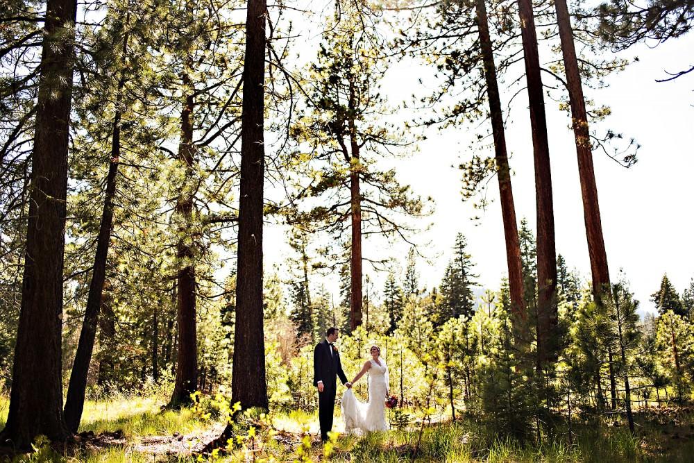 Catherine-Jeff-15-West-Lake-Shore-Inn-Lake-Tahoe-Wedding-Photographer-Stout-Photography